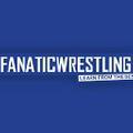 Fanatic Wrestling Logo