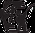 Fanatik Baits Logo