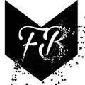 FanBrilliance Logo