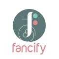 Fancify Wall Murals Australia Logo