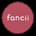 Fancii Logo