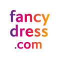 Fancydress.com logo