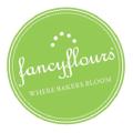 Fancy Flours USA Logo