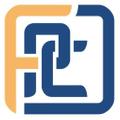Fancy Phone Case Logo