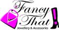 Fancy That! Jewellery & Accessories Logo