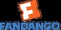 Fandango FanShop Logo