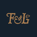F&L Co Logo