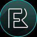 Fandom Realm Logo