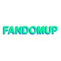 fandomup Logo