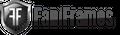 Fan Frames Logo