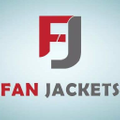 Leather Jacket Sale Logo