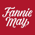 Frannie May Logo