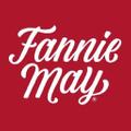 Fannie May Logo