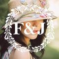 Fanny & June Logo