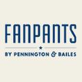 Fanpants Logo