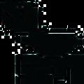 fantailsnestnz Logo