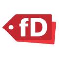 Mgr Fantastic Deals Logo