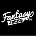 Fantasy Jocks Logo