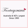 Fantasylingerie Logo