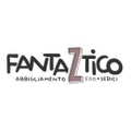 Fantaztico IT Logo