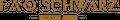 Fao Schwarz Logo