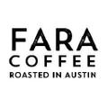 faracoffee Logo