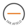 Far Afield logo
