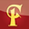 faragjanitorial Logo