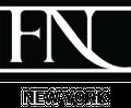 Farah Naz Logo