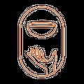 Farbodceramics Logo