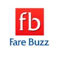 Fare Buzz Logo