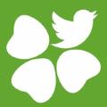 Farmacias Trébol Logo