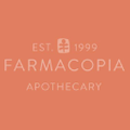 Farmacopia Logo