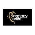 Farmacy For Life Logo