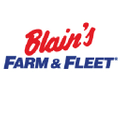 Farm & Fleet Coupons and Promo Codes