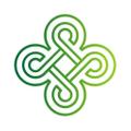 farmcbd.co.uk UK Logo