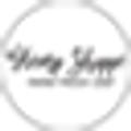 THE HEMP SHOPPE | FARM FRESH CBD Logo