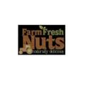 farmfreshnuts USA Logo