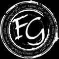 Farm Girls Fancy Frills Logo