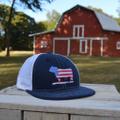 Farm Heritage Logo