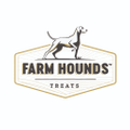 Farm Hounds Logo