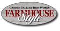 farmhousestyle Logo