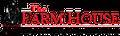 Farm House Tack Logo