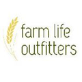 Farm Life Outfitters Logo