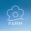 Farm Rio Logo
