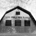 farmshop.lospoblanos.com USA Logo