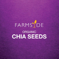 Farmsyde Organics Coupons and Promo Codes