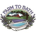 Farm to Bath Logo