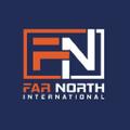 Far North International Logo