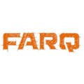 FARQ Logo